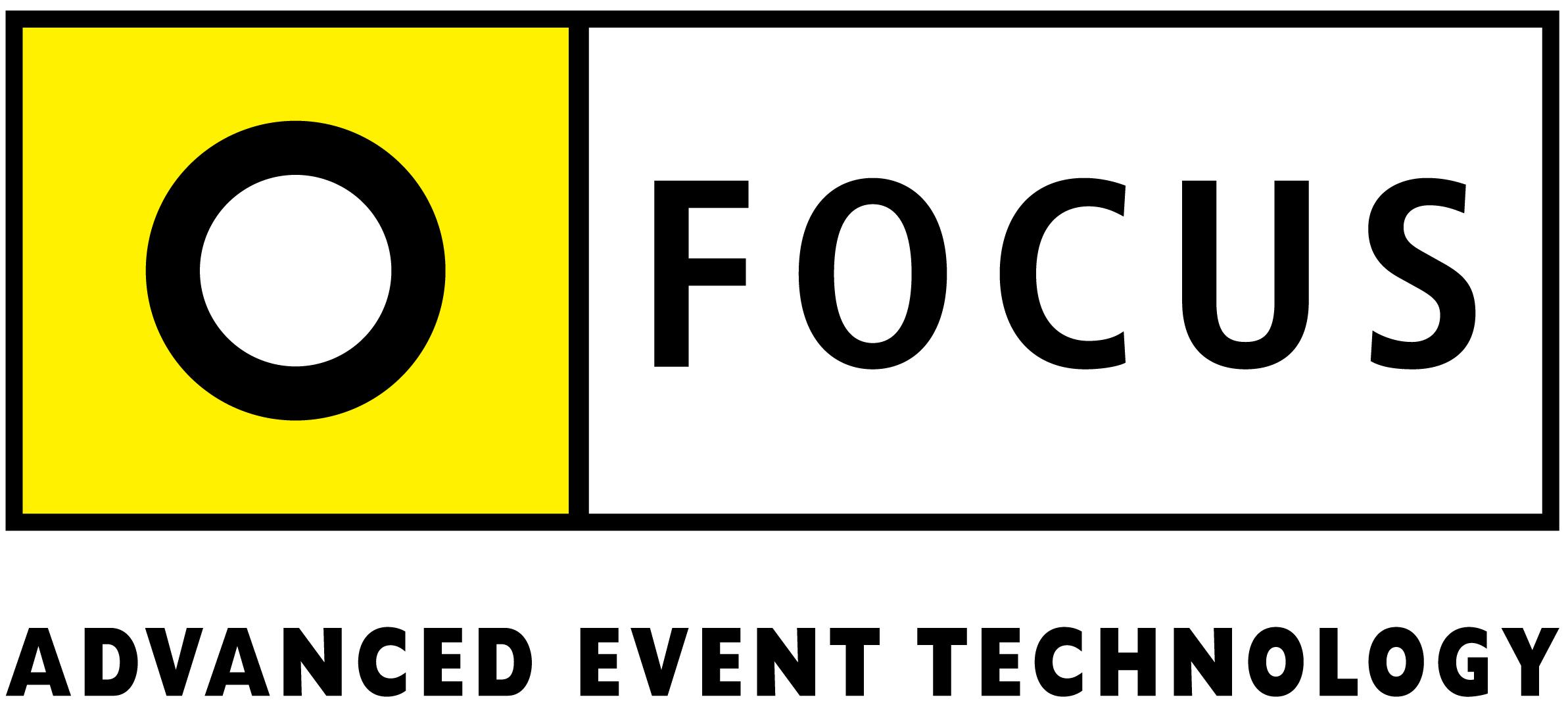 Focus Amsterdam